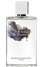 Reminiscence Parfums Patchouli blanc 50 ml