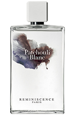 Reminiscence Parfums Patchouli Blanc 100 ml
