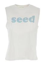 6397 Débardeur Seed