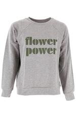 6397 Sweat Flower Power
