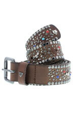 HTC Misty Belt