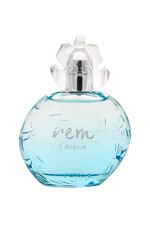 Reminiscence Parfums Rem L'Acqua Eau de Toilette 100 ml