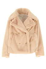 Golden Goose Manteau Kate
