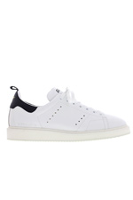 Golden Goose Sneakers Starter pour homme