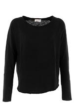 American Vintage T-Shirt Femme Sonoma