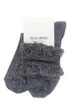 Roseanna Chaussettes Socky lurex