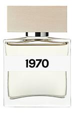 Bella Freud Parfum 1970