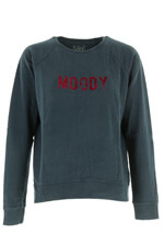 Swildens Sweat shirt Moody
