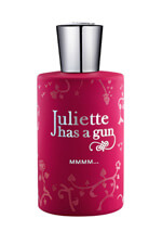Juliette Has a Gun Eau de Parfum MMMM 100 ml