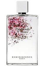 Reminiscence Parfums Patchouli N'Roses 100 ml
