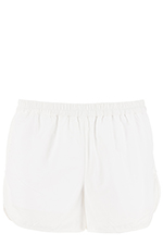 American Vintage Short Femme Actcity