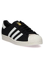 Adidas Originals Superstar 80s W snake noir