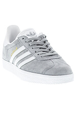 Adidas Originals Gazelle W patch relief
