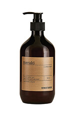 Meraki Shampooing, Cotton haze, 500 ml