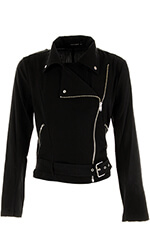 Equipment Veste Roxana Moto