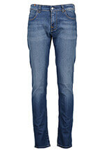 Notify Nobilis Denim Medium Blue