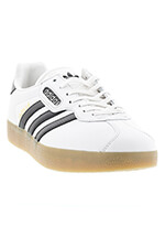 Adidas Originals Gazelle Super Homme