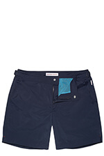 Orlebar Brown Short de bain Jack