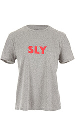 6397 T-shirt Sly
