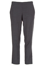 6397 Pantalon pull on trouser