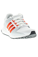 Adidas Originals Basket EQT Support ultra