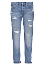 Levi's Jeans 501® Taper