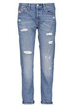 Levi's Jeans 501® Taper