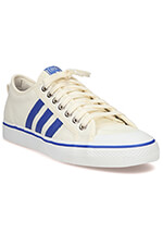 Adidas Originals Chaussures Nizza