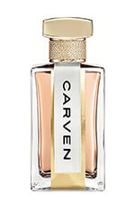 Carven Carven Paris Bangalore 100 ml