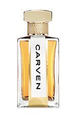 best cheap c122a 7a69a Carven Eau de Parfum Paris Manille 100 ml