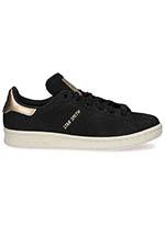 Adidas Originals Stan Smith 999 W