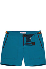 Orlebar Brown Short Bulldog aventure