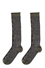 Polder Chaussettes Ranch