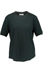 La Dovitch Tee-shirt Elvis Jersey