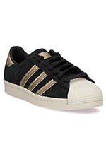 Adidas Originals Superstar 80s 999 W