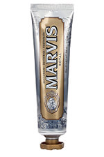 Marvis Dentifrice Royal
