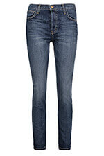 Current Elliott Jean Slouchy skinny loved