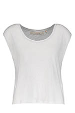 June7.2 Tee shirt Zoe