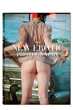Taschen New Erotic photography