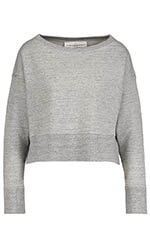 Golden Goose Sweatshirt Rosina