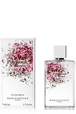 Reminiscence Parfums Patchouli'N roses 50 ml