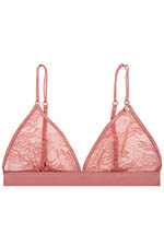 Love Stories Soutien-gorge Uma Withered Rose