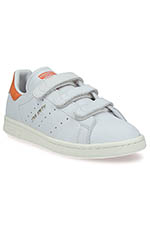 Adidas Originals Stan Smith CF W scratch