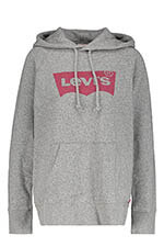 Levi's Sweat capuche