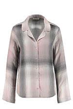 Bella Dahl Coffret pyjama Set Rosewater