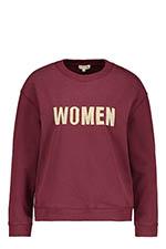Soeur Sweat shirt Women