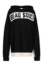 Beau Souci Cash Hoodie