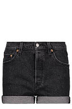 Levi's 501® Shorts Gimme More
