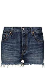 Levi's 501® Shorts Echo Park