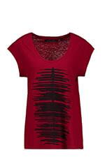 June7.2 Tee-shirt Edie 2